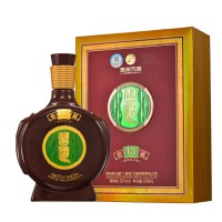 贵州习酒窖藏15年